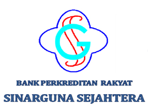 Loker Analis Kredit & Marketing Lending di PT. BPR Sinarguna Sejahtera - Kartasura