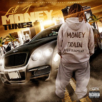 MP3/AAC Download - Money Tunes by Lil-J - stream song free on top digital music platforms online | The Indie Music Board by Skunk Radio Live (SRL Networks London Music PR) - Tuesday, 27 November, 2018