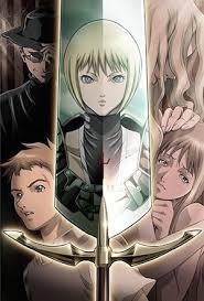anime yang mirip demon slayer yaiba