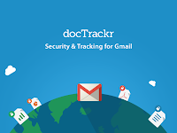 docTrackr, Cara Atur Hak Akses Attachment Email