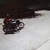 Em plena luz do dia, moto de empresa é furtada em frente à sua sede, em Ribeira do Pombal
