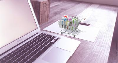 Best Online Shopping in UAE