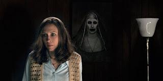 Kejadian Menyeramkan Orang Meninggal Saat Nonton Film Horor