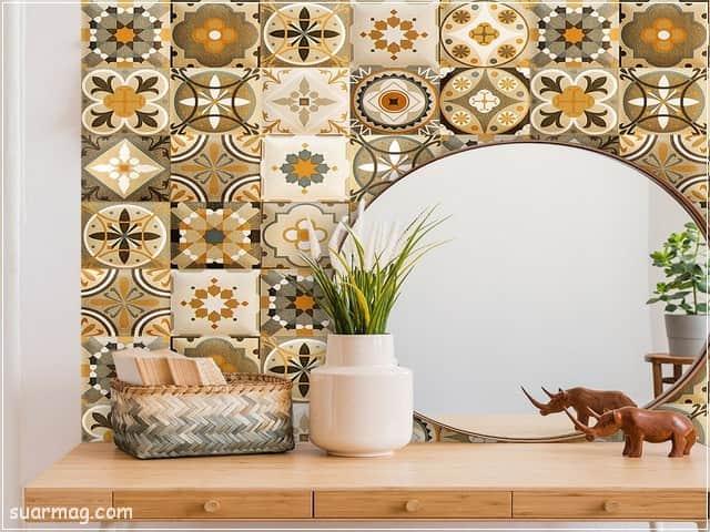 ديكورات مطابخ تركية 6 | Turkish kitchen decors 6
