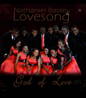 LYRICS: Casting Crown - Nathaniel Bassey (mp3)