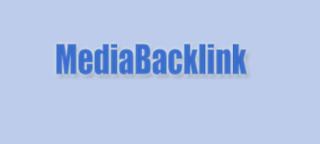 Penyedia Jasa Backlink Indonesia Berkualitas