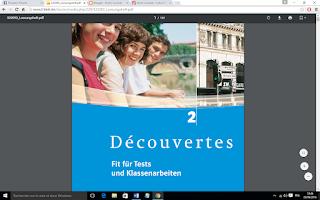 http://www2.klett.de/sixcms/media.php/229/522092_Loesungsheft.pdf