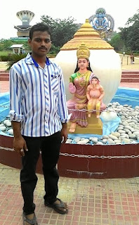 subramanyam birthday images