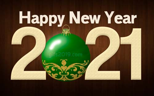 happy new year 2021 images hd wallpapers download