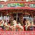 25 iulie: Ziua caruselului sau călușeilor