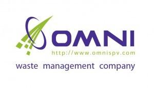 Lowongan Kerja PT OMNI Indonesia Sales Marketing Hingga Mei 2017