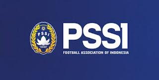 Daftar 16 Ketua Umum PSSI Hingga 2018