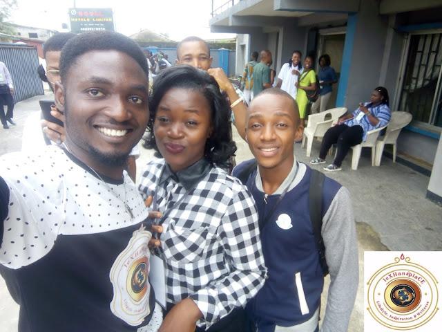 national conference university of uyo, akwa ibom state. 4