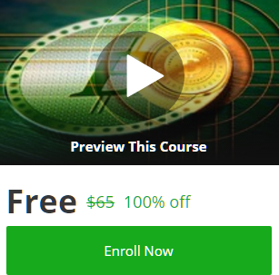 udemy-coupon-codes-100-off-free-online-courses-promo-code-discounts-2017-bitcoin-the-future-of-money