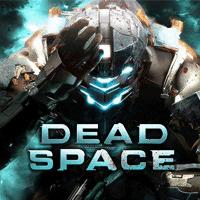 تحميل لعبة DEAD SPACE V1.2.1 اندرويد