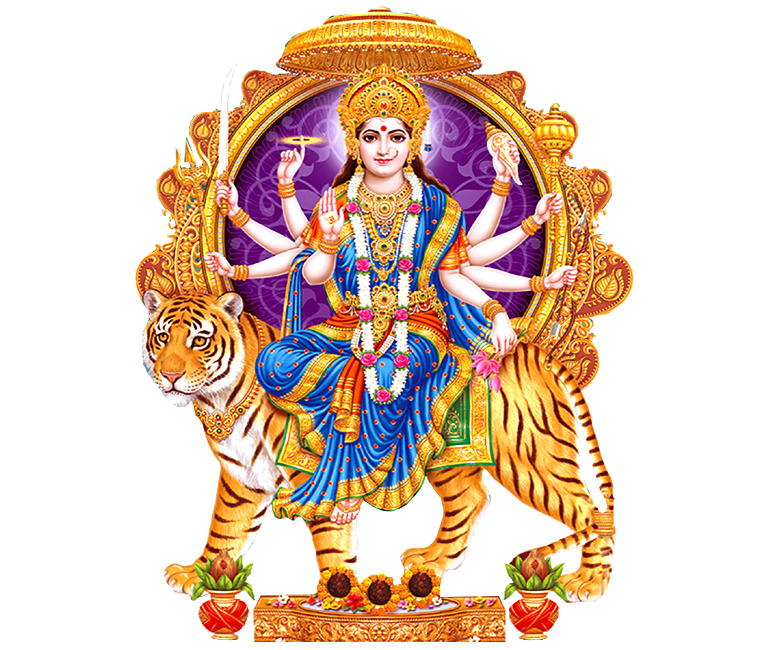 Sherawali Mata Images for Navratri Festival Photos Images Wallpapers Free Download