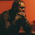 """Álbum """"Stoney"""" do Post Malone conquista certificado de ouro no Brasil"""