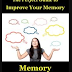 The Perfect Guide to Improve Your Memory