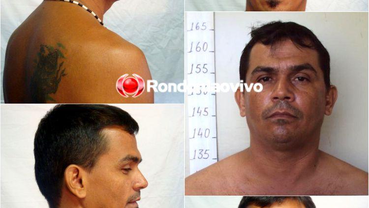 Execução: Polícia identifica homem morto com tiro na nuca após ser perseguido por carro