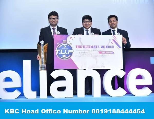 All Reliance Lottery Winner Numbers 2019