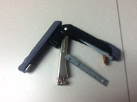 Image result for broken stapler