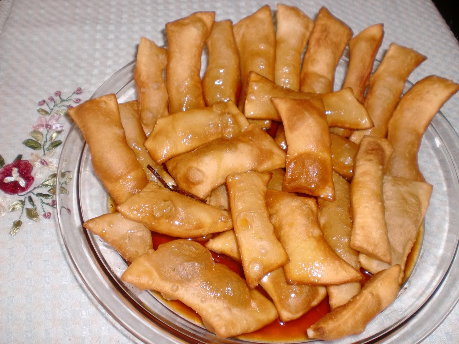 Recetas de Comida tpica Boliviana y Ms