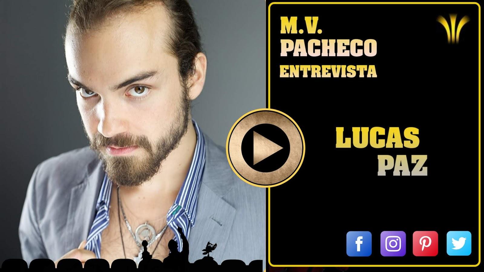 lucas-paz-7