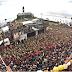 Carnaval de Salvador em 2021 está suspenso, diz ACM Neto: 'Vai depender de termos a vacina'
