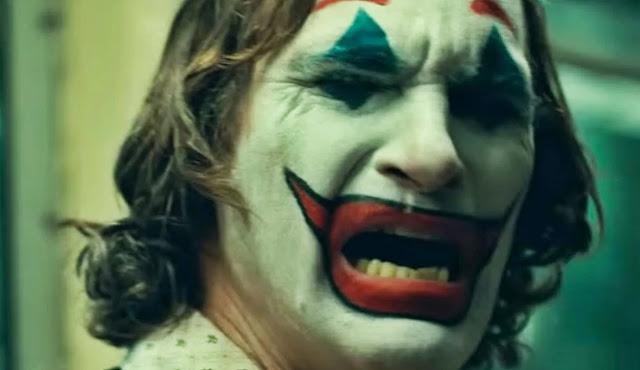 Joker-conquered-not-just-cinema-porn