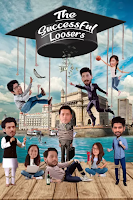 The Successful Loosers (2021) Hindi Full Movie Watch Online Movies
