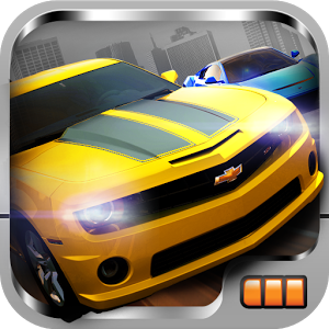 Drag Racing 1.7.16 Mod APK (Unlimited Money)