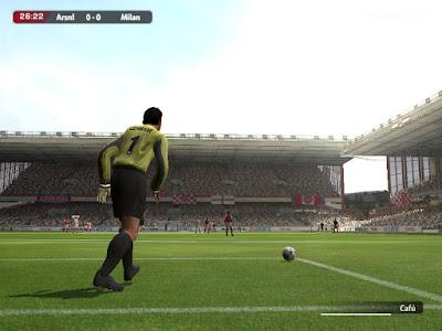 EA-fifa-2005-full-setup-download