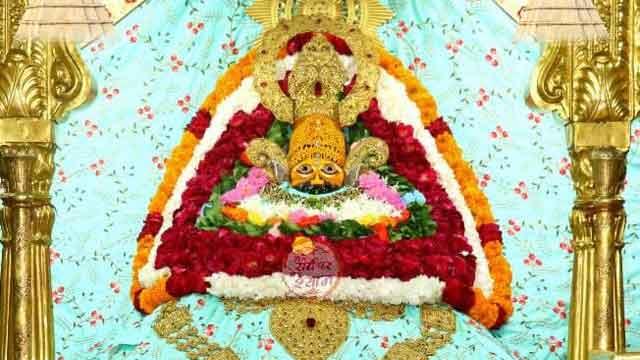 श्रद्धालुओं के लिए सात सितम्बर से खुल सकता है खाटूश्यामजी मंदिर