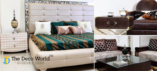 furniture shops in delhi, sofa maker, furniture manufacturers in delhi