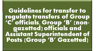 details-guidelines-for-transfer-dop