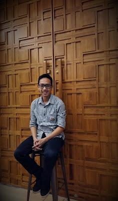 Pesan hotel mewah di Jakarta dari Situs Booking Hotel