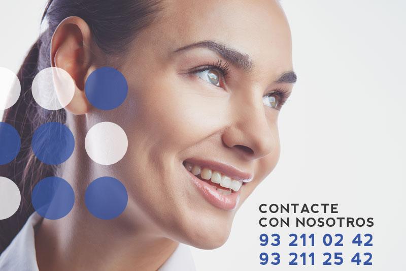Consulta on-line Gestoría Barcelona