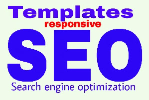 6 Template Seo Friendly Terbaik 2016