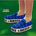 male_platform_slip-on_남성 플랫폼 슬립온_남성 신발
