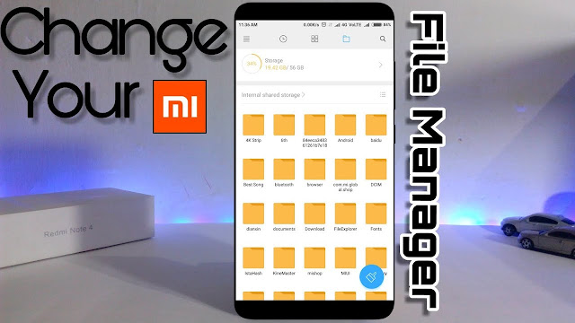 Gallery And File Manager for Xiaomi Mi A1, Best gallery for xiaomi mi a1, Download gallery in xiaomi mi a1, How to get gallery in xiaomi mi a1, No file manager in xiaomi mi a1, Download file manager in xiaomi mi a1, Mi A1 best file manager, best file manager for xiaomi mi a1, ad free file manager for xiaomi mi a1, Ad free gallery for mi A1, how to download gallery and file manager in Mi A1, Xiaomi Mi A1 how to download gallery and file manager, xiaomi Mi a1, Gallery, file manager, file manager on mi a1, file explorer on mi a1, default file manager xiaomi mi a1, unlock file manager on mi a1 device, stock android file manager, how to get file manager on mi a1, download file manager for mi a1, mi a1 best file manager app, no file manager on mi a1, xiaomi file manager on mi a1, androwide, kundatv1, mi a1 default file manager, mi file explore, mi file explore hidden problem solved, mi file manager, mi file menajer hidden problem solve, redmi file manager, Xiaomi Redmi y 2 file explorer hidden problem solve, mi 8 file manager hidden problem solve, how to solve Mi file manager hidden problem, mi hidden files not showing, mi file manager hidden files not showing on file manager, Chourasiaji Technical, flagbd.com, flagbd, flag,