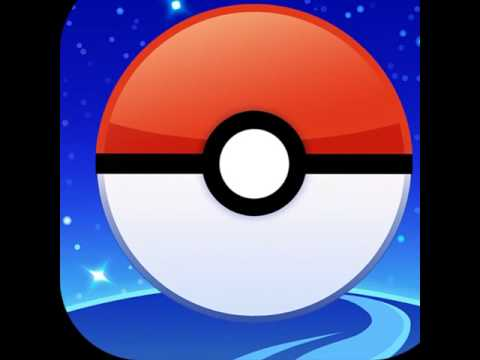 Pokémon GO 0.29.2 FULL APK