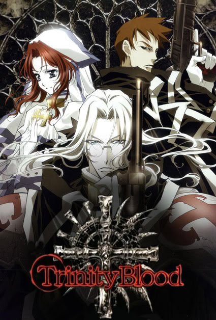 Poster-anime-Trinity-Blood
