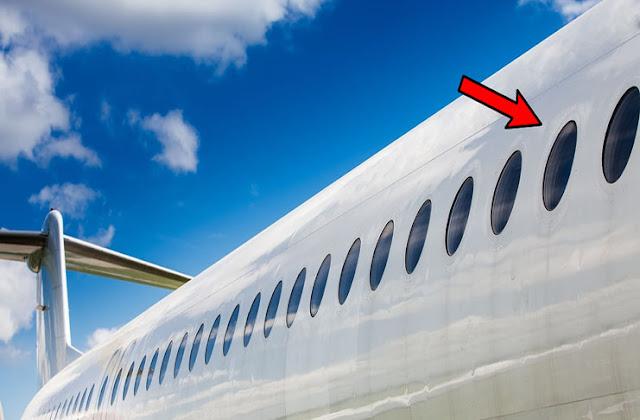 why-airplane-windows-are-round