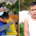 Ilang Netizens, Nakaramdam ng Inis matapos Balikan si Reymark ng Kanyang Ina!