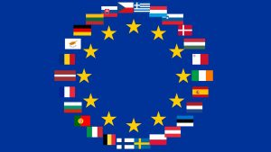 uk exits from eu