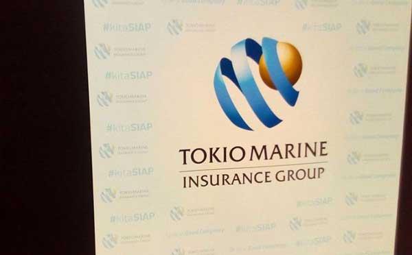 Nomor Call Center Asuransi Tokio Marine