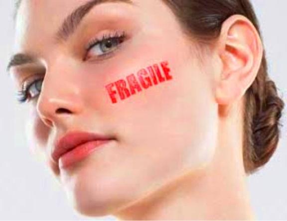 Pencuci muka terbaik kulit sensitif
