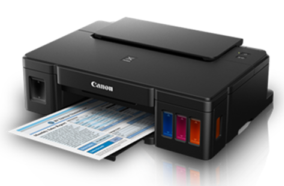 http://www.printerdriverupdates.com/2017/05/canon-pixma-g1800-driver-software.html