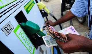 petrol-diesel-price-slashed