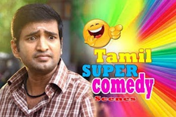 Tamil Movies Comedy | Tamil Non Stop Comedy